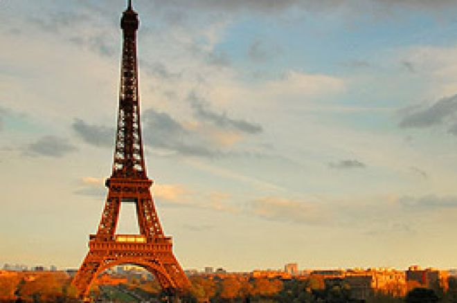 Френските Монополистични Онлайн Игрални Закони  Срещат Съдебни Преди 0001