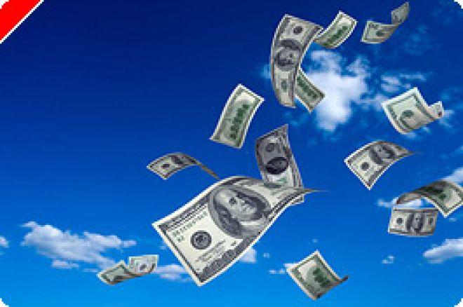 """""""E-Geld"""" das Zahlungsmittel der Zukunft  - auch bei Online-Poker von Vorteil 0001"""