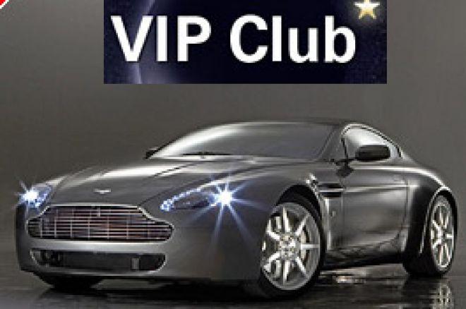 Atrás das Mesas – Poupando para o meu Aston Martin na PokerStars 0001