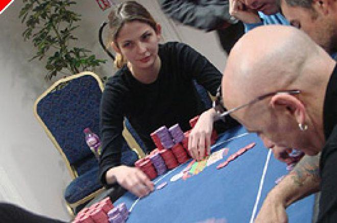 Entrevista com Jen Mason – Blogger e Jogadora de Poker 0001