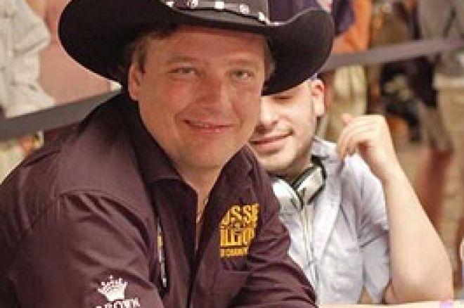 Poker News Случки, 14-ти Август, 2007 0001
