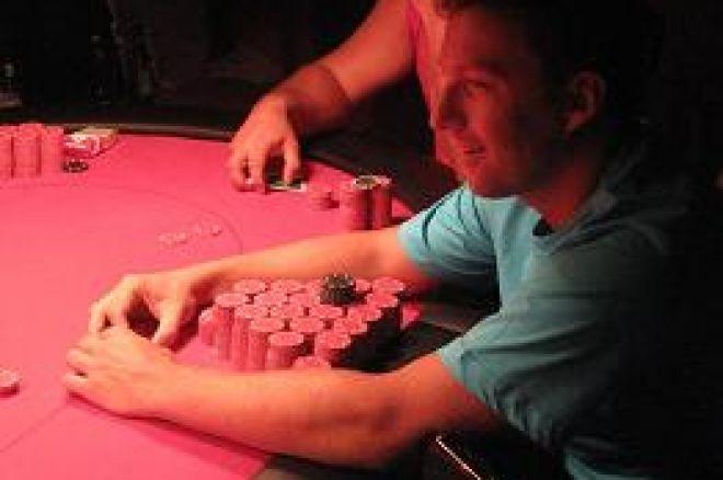 Intervju s Pjerom: »Sreča in bankroll« (1. del) 0001