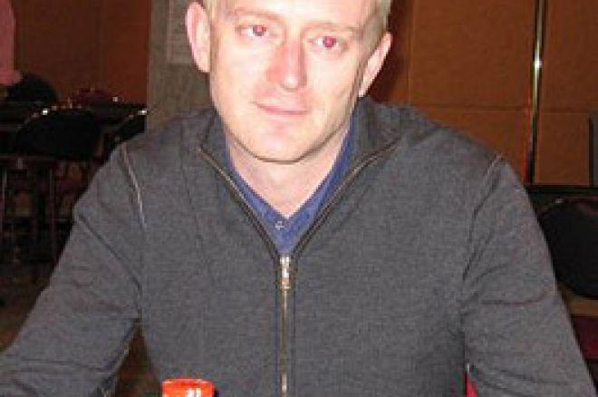 Aggiornamento Classifica Europea dei Giocatori di Poker 0001