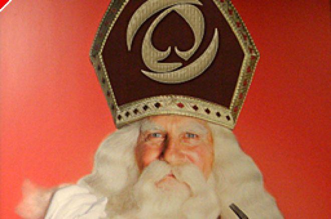 Speelgoedwinkels: Pokerkoffer het ideale Sinterklaascadeau! 0001