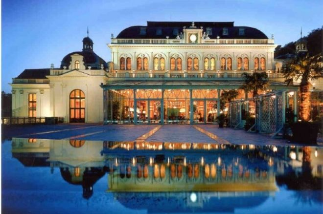 Poker EM und EPT im Casino Austria Baden - bald ist es soweit! 0001