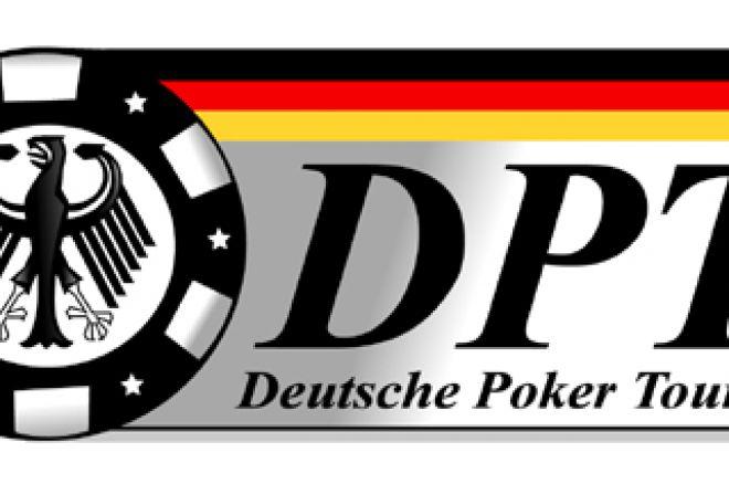 Die 1. reguläre Saison der 1. Deutschen Poker Tour (DPT) ist beendet 0001