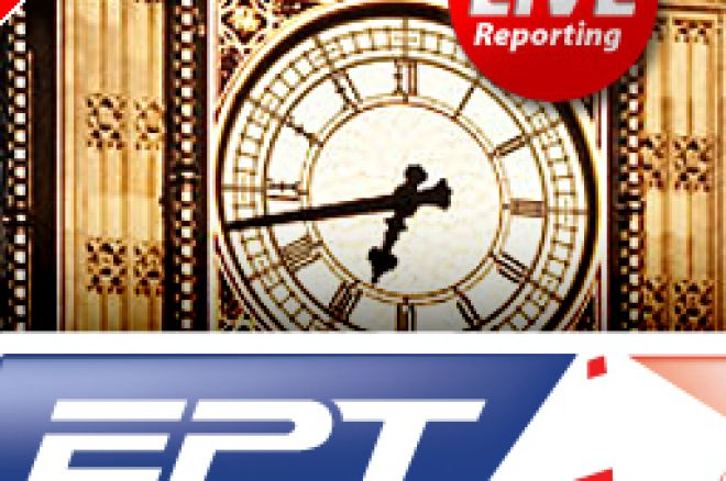 EPT London Preview 0001