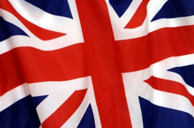 Gesetzesänderung in Großbritannien 0001