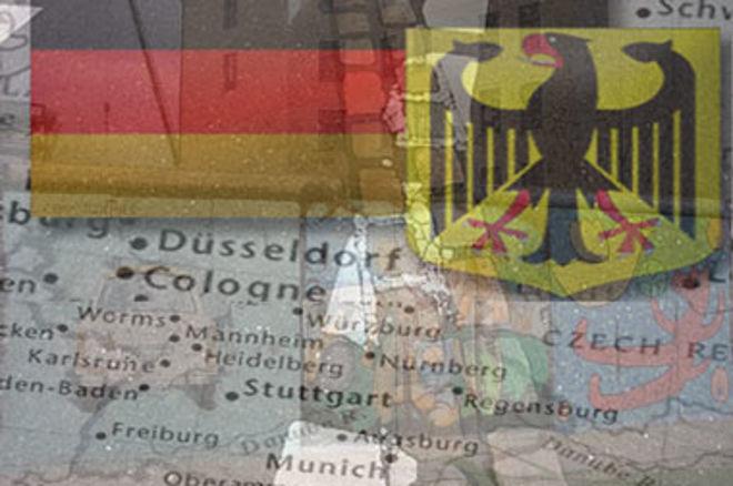 PokerNews feiert mit einem Turnier den 3. Oktober - Tag der deutschen Einheit 0001