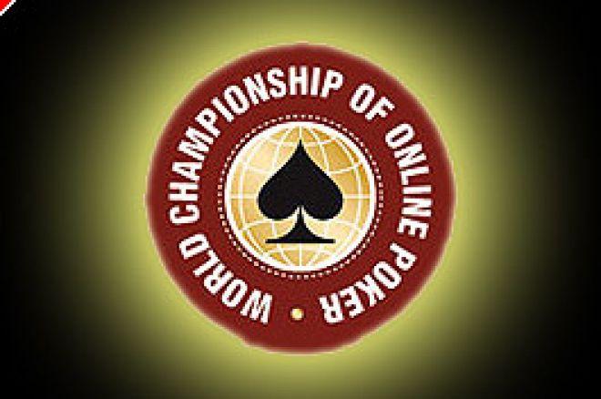 PokerStars WCOOP – Събитие #16 'tiger76' Триумфира 0001