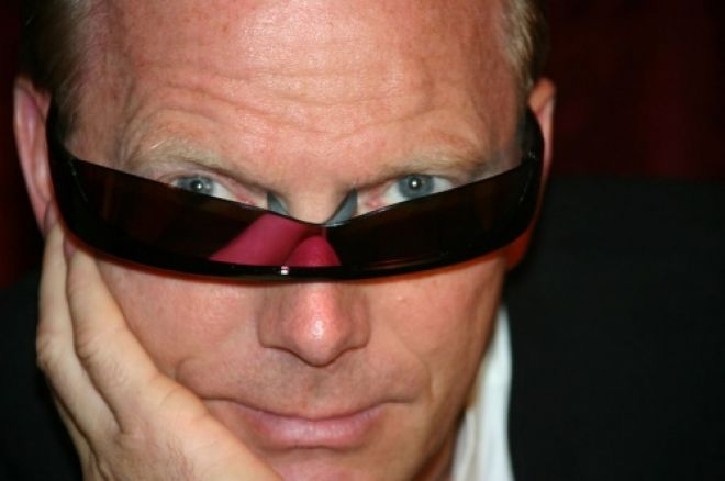Marcel Luske over Poker en de FIDPA 0001