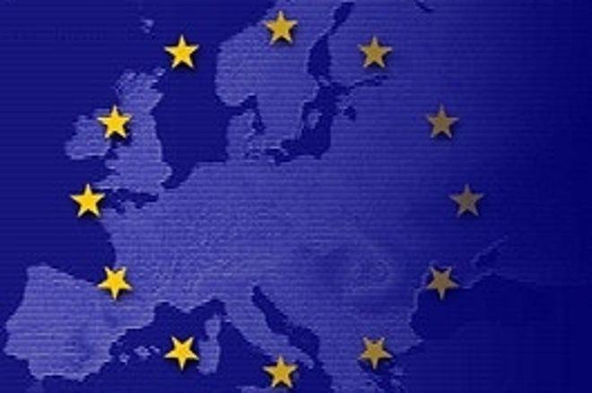 Brak Porozumienia Pomiędzy Unią Europejską a USA 0001