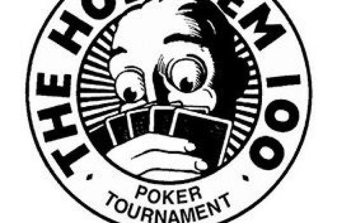Resoconto e risultati dell'Hold'em 100 0001