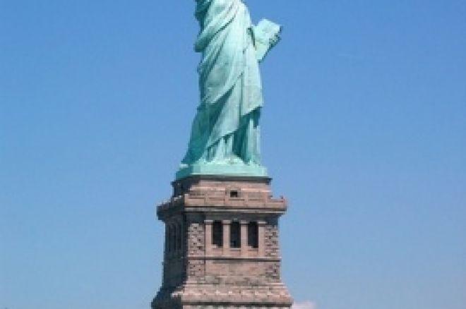 Autoridades EUA Anunciaram Planos para Implementar UIGEA 0001