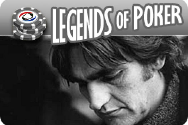 John Duthie - Legends of Poker 0001