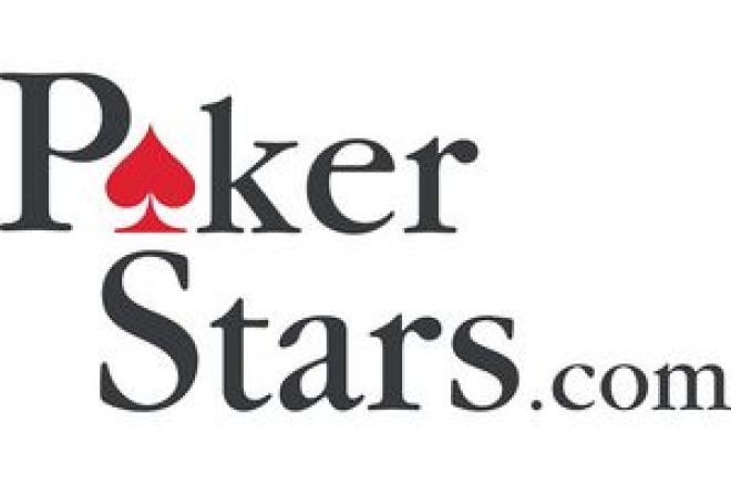 The World Blogger Championships of Online Poker Returns 0001