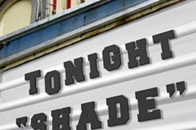 Shade Movie review 0001