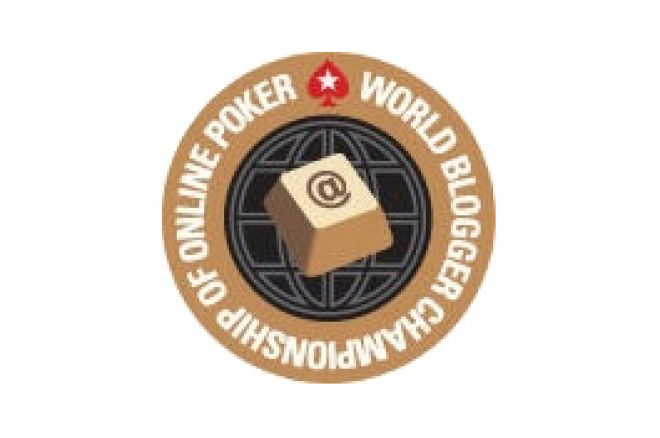 Die Pokerstars World Blogger Online Poker Meisterschaft kehrt zurück! 0001