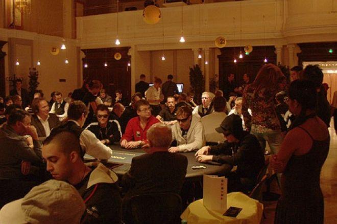 EPT im Casino Baden – Tag 2 0001