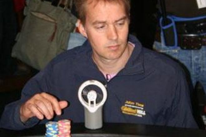 PokerStars EPT Baden Day 4: Thew Triumphs in Fast-Paced Finale 0001