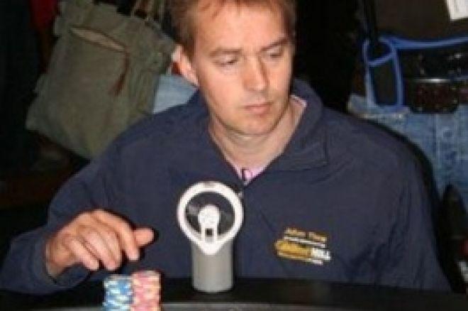 PokerStars EPT Baden Päivä 4: Thew voittaa nopeatempoisen finaalin 0001