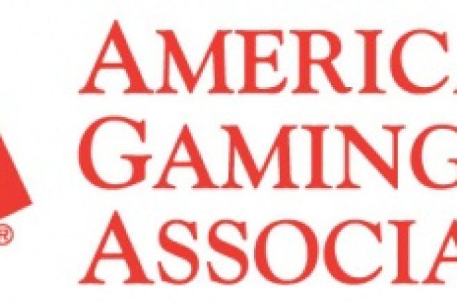 Der Vorschlag einer 25% Steuer auf Pokerturniergewinne wird nicht angenommen 0001
