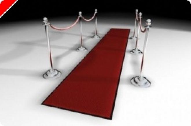 VIP Points Race -viikonloppu Titan Pokerilla 0001