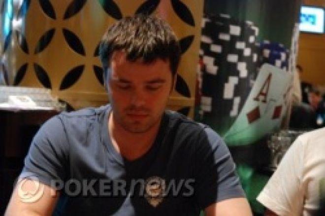 PokerNews Cup 2007: Janar Kiivramees võitis NL Holdem $230 turniiri! (täiendatud) 0001