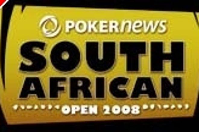 ¡Juega en Duplicate Poker y gana una plaza para el Open de PokerNews 2008 en Sudáfrica! 0001