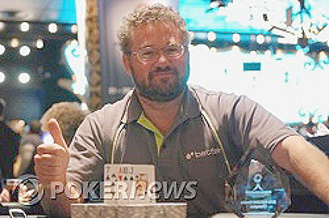 Pokernews Cup Event #2, Champ Event 2 - $230 Pot Limit Omaha (R) Tag2 0001