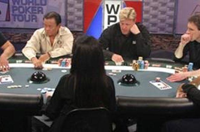 Emissions de Poker - Ou? Quand? Quoi? Le programme du week-end 0001