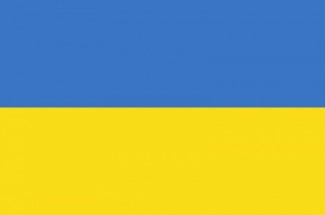 PokerNews Announces New Ukrainian Site 0001