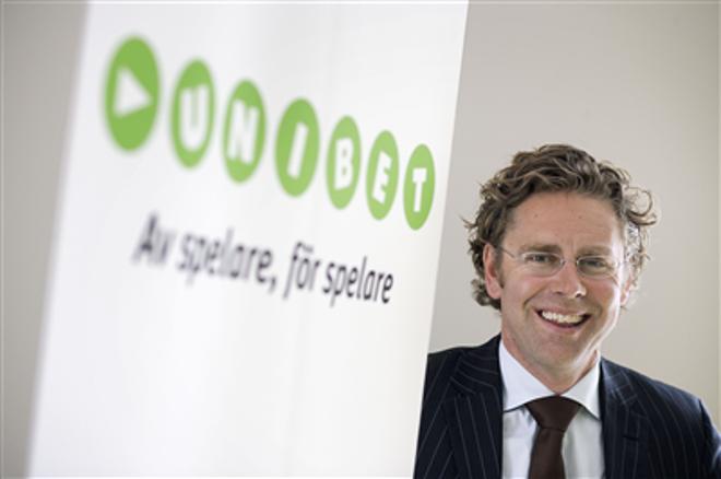 Unibet CEO in Holland auf Veranlassung Frankreichs festgenommen! 0001