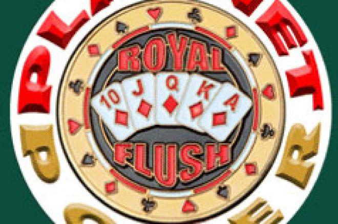 Neues Card Casino in Österreich 0001