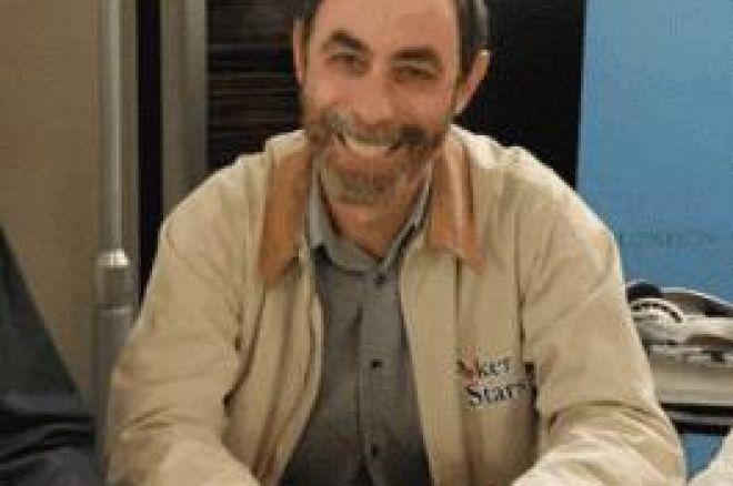 Législation USA - Barry Greenstein : vers une légalisation du poker en ligne 0001
