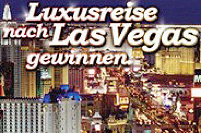 Sit & Go Championship – Casinos Austria 0001