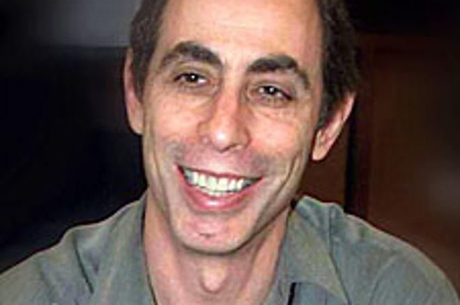 Barry Greenstein: Online Poker in den USA bald wieder vollständig erlaubt? 0001