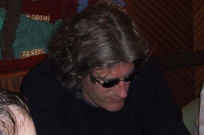 Interview met Arthur van der Meeren 0001