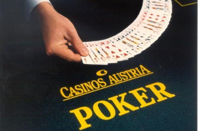 Die Poker Winter Challenge im Casino Seefeld 0001