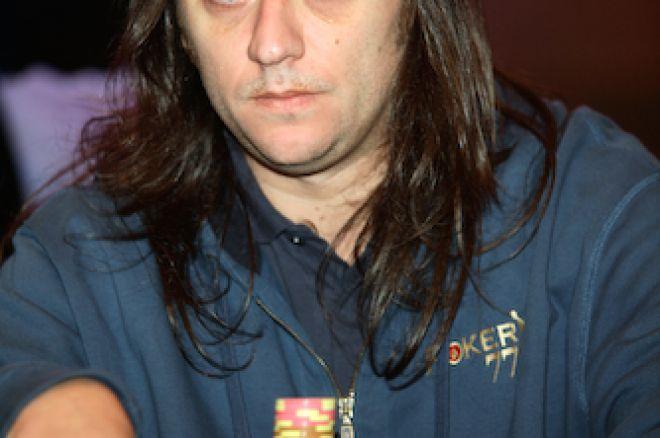 Fougan - EPT Pokerstars Baden 2007: Arghh !! 0001