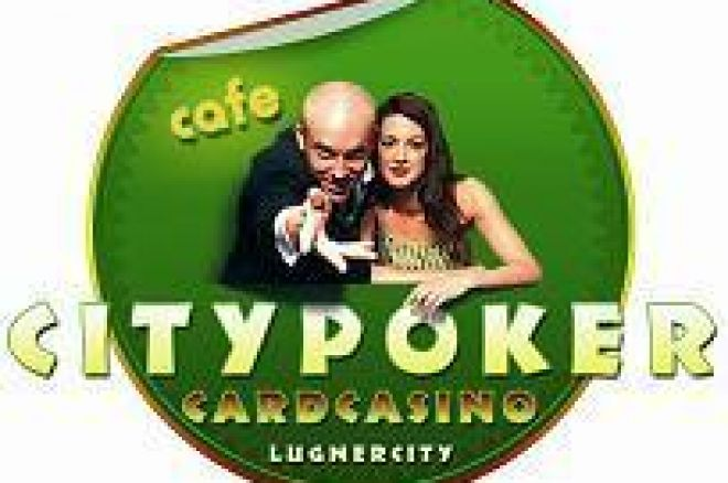 Ein weiteres Poker Card Casino hat in Wien seine Pforten geöffnet 0001
