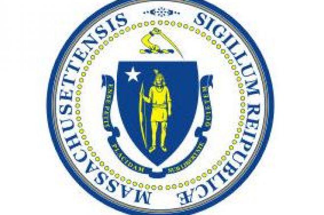 Anti-Online Gambling Law Hidden in Massachusetts Casino Bill 0001