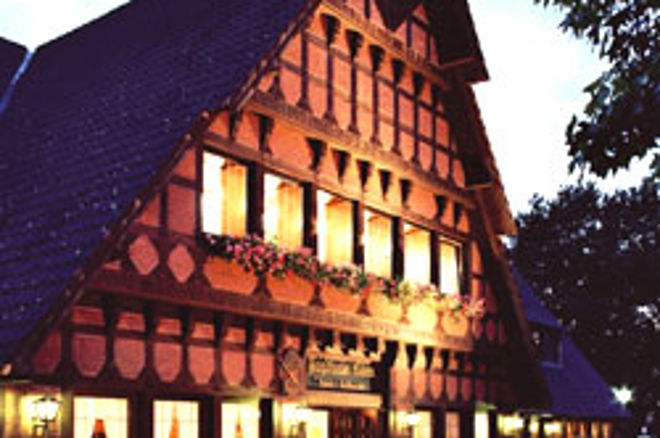 Es gibt noch Plätze für die deutsche Pokermeisterschaft! 0001