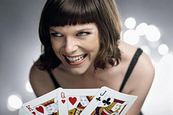 High Roller Poker Woche im Casino Seefeld 0001