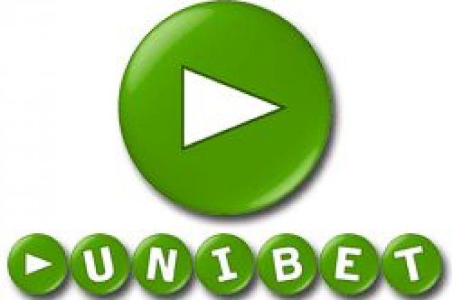 4 Italiani per l'Unibet Open, Promozione Cash Back e Molto altro su Unibet Poker 0001