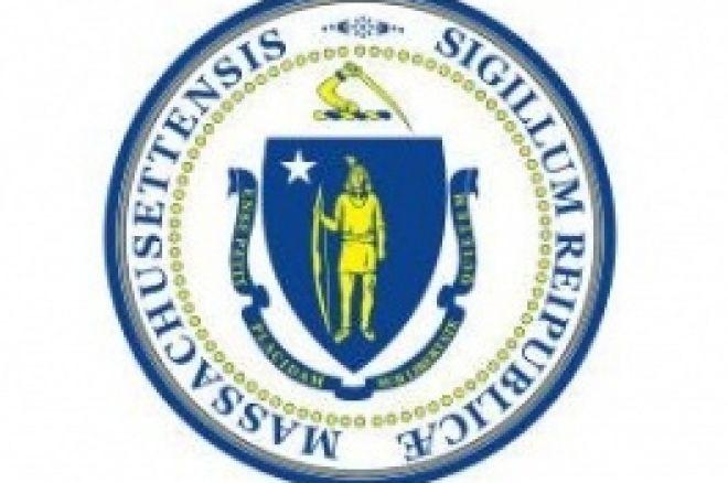 在马萨诸塞娱乐场法案中隐藏着的反在线游戏法案 0001
