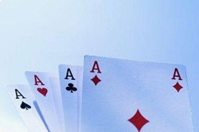 Simon Pokerのチャリティー金額、最高記録となる 0001