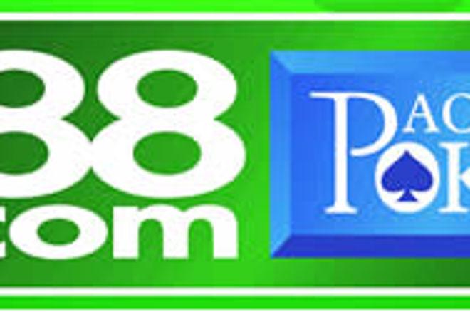 Pacific Poker Software Upgrade sorgt für Jubel in der Pokergemeinde 0001