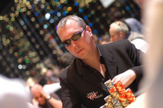 Joe Beevers gewinnt GBPT Finale in Bristol 0001