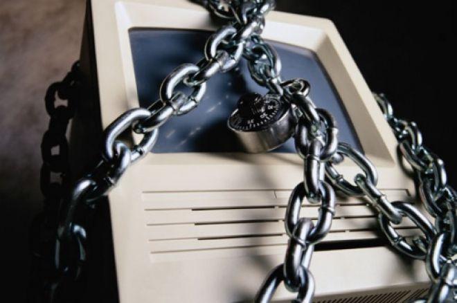 Diritto all'Informazione 3ª Puntata: Impostare i DNS liberi su un Router 0001